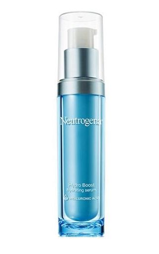 Hydroboost Hydrating Serum