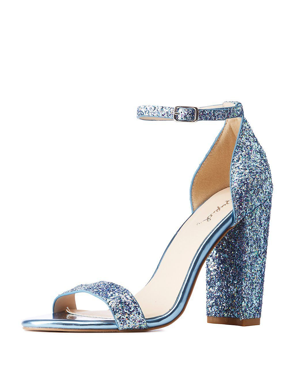 588503cab073 10 Best Prom Shoes 2019 - Trendy Shoes, Heels & Sandal Styles for Prom