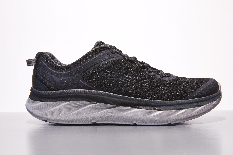 5d13d740f6b91 Hoka One One Akasa — Cushioned Running and Walking Shoes