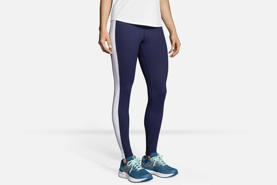 b8ce5493f18db Best Running Leggings - Workout Tights 2019