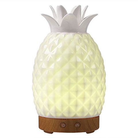 15 Best Essential Oil Diffusers — How to Bring