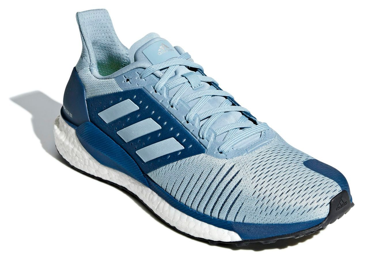 Adidas Running Shoes For Men Men S Adidas Shoes 2019
