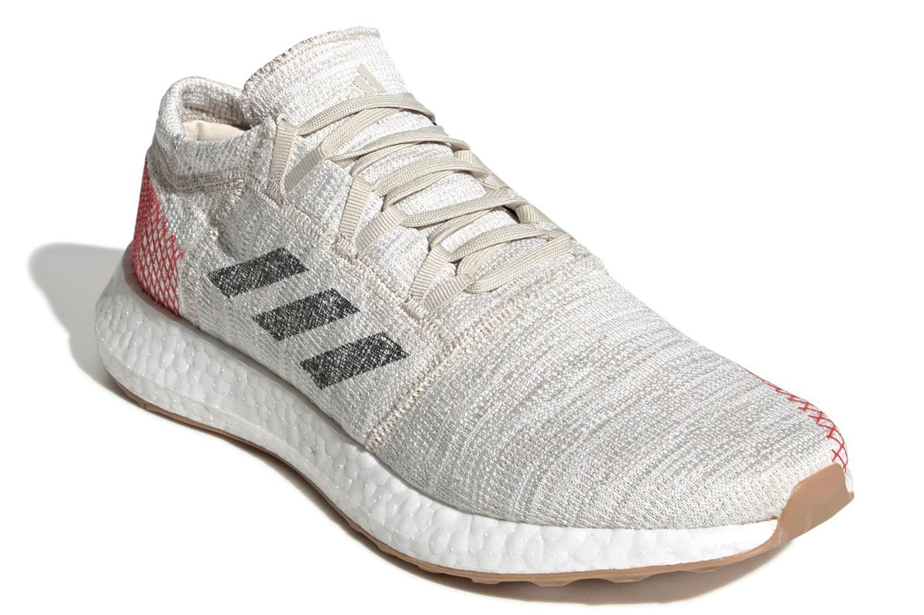 b464b9bde1622 Adidas Running Shoes for Men | Men's Adidas Shoes 2019