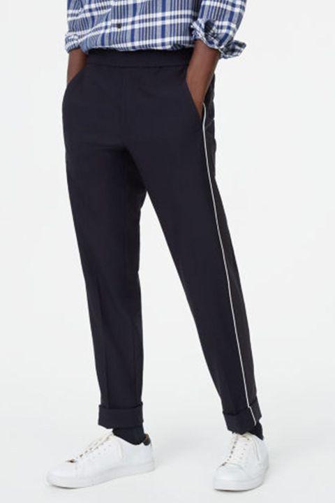 aeaf38671 The 10 Best Men's Pants For Spring 2019 - Everyday Men's Pants