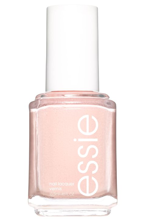16 Spring Nail Colors for 2019 - Trendy Pastel Nail Polishes