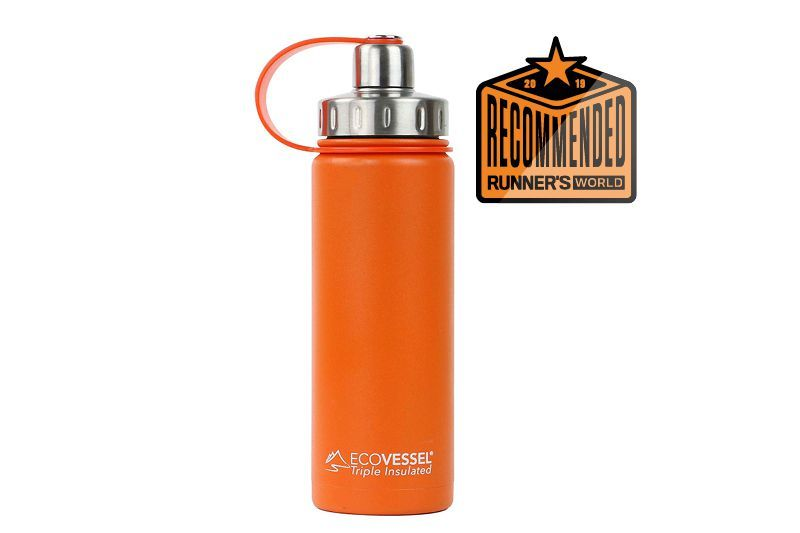 da539f64c3e7 Best Water Bottles - Running Water Bottles, Belts, and Handhelds