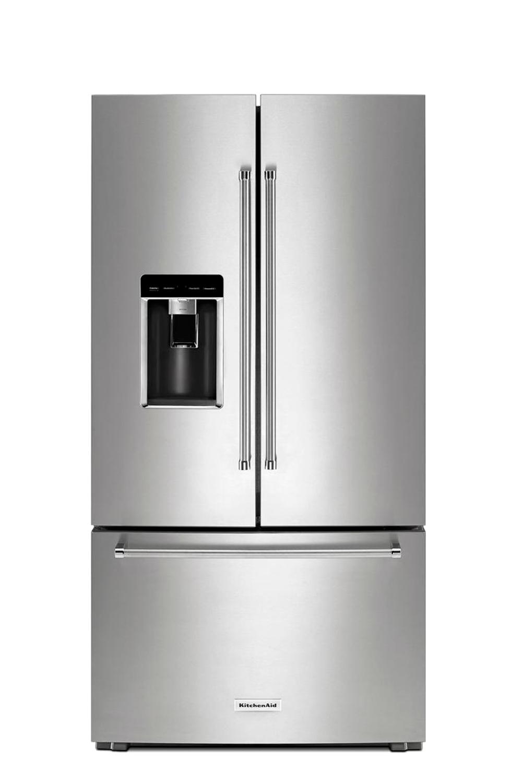 7 Best Counter Depth Refrigerators According To Kitchen