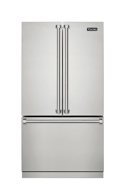 Best Counter Depth French Door Refrigerator 2019 7 Best Counter Depth Refrigerators, According to Kitchen Appliance