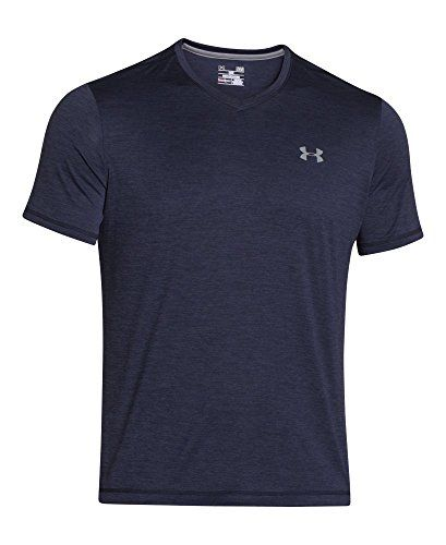 e2c0fa74f38 UA Tech V-Neck