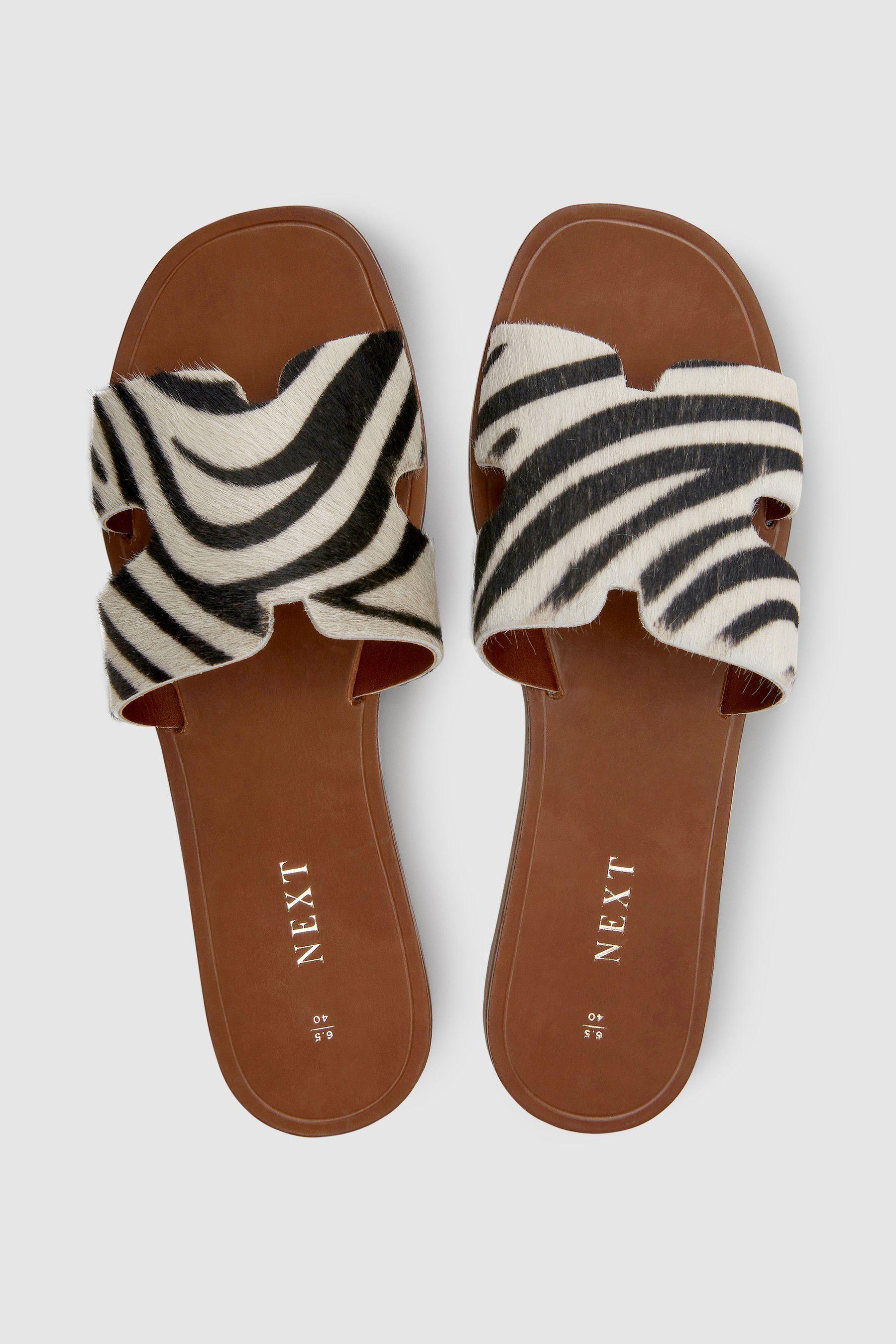 6a9d7338c1e9 30 Best Sandals For Summer