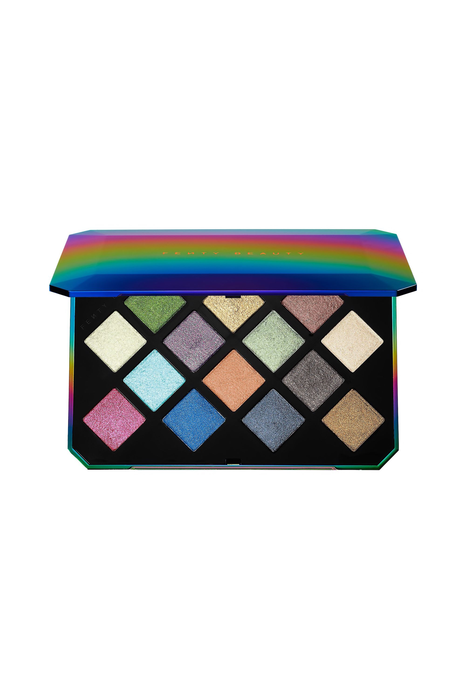 36250476ed1a 18 Best Eyeshadows for Every Eye Color - Brown, Blue, Hazel & Gray Eyes'  Ideal Eyeshadow
