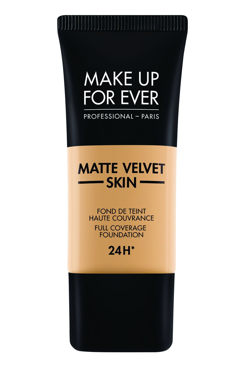 17 Best Foundations For Oily Skin That