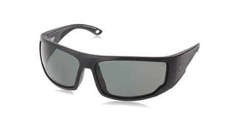 031e1e4a80b4a Best Sunglasses for Every Outdoor Activity