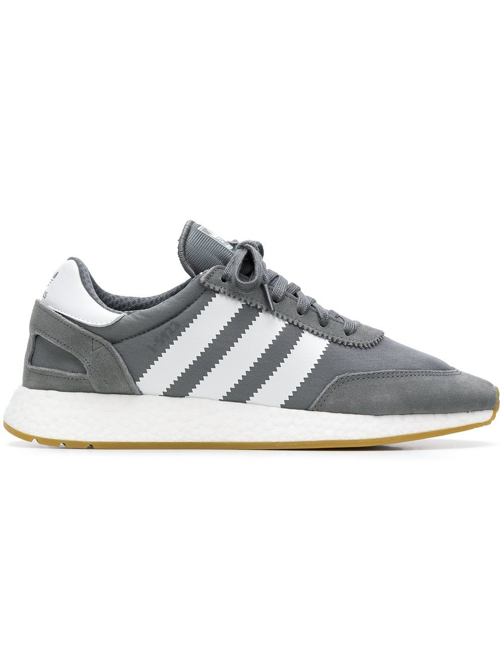 The Best Adidas Sneakers - Classic