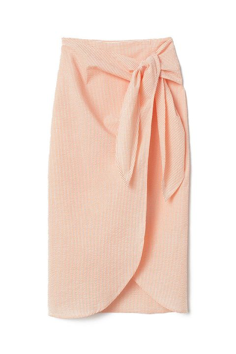 40f124c635 The 15 Best Spring Skirts of 2019 That Are Under $150