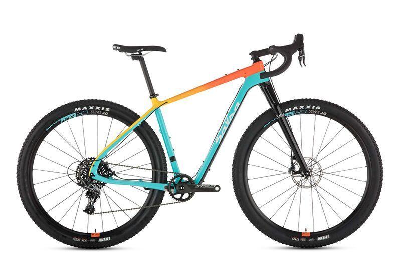 8fc4733e52b Touring Bikes - 10 Best Touring and Adventure Bikes 2019