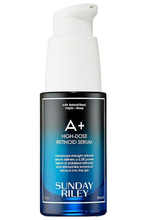 10 Anti Aging Serums 2020 Top Serum For Mature Skin