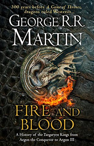 Game Of Thrones Author Shares Update On Novel Winds Of Winter