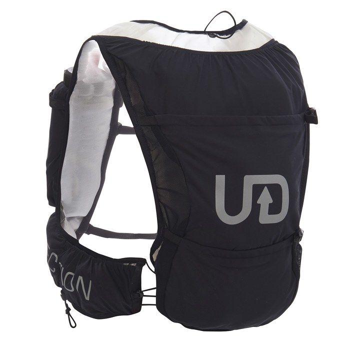 Running Backpacks Best Backpacks For Runners 2019