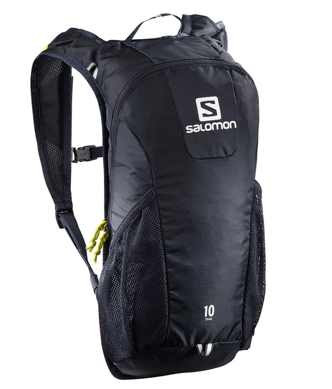 Running Backpacks | Best Backpacks for Runners