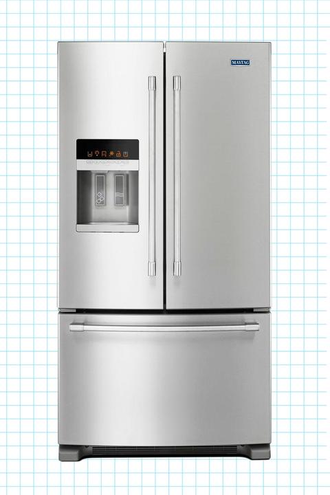 9 Best French Door Refrigerators 2020 Top French Door Fridge Reviews
