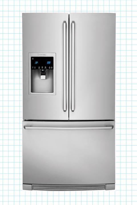 9 Best French Door Refrigerators 2019 Top French Door