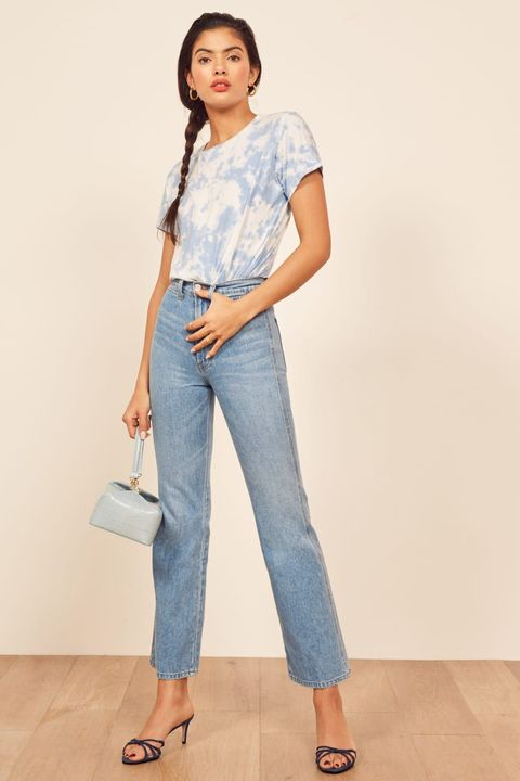 41c132fce992 15 Cute and Casual Outfit Ideas — Casual Spring Outfits 2019