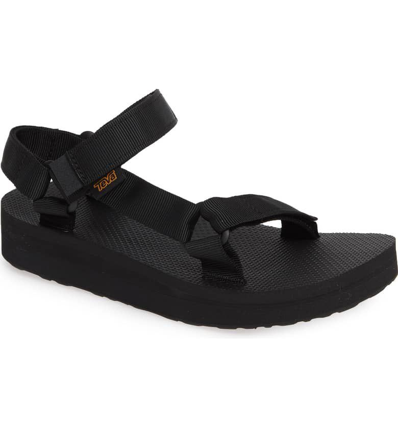 b7006e69b6afb Valentino x Birkenstock Sandals Are Now Available to Shop for $495