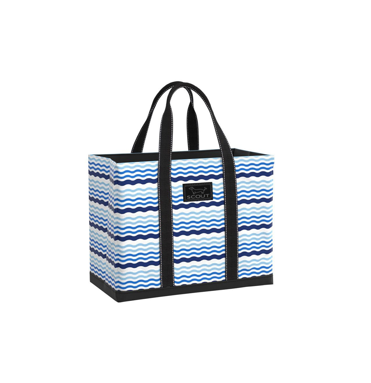 Beach /& Shopping Bag !FREE UK P/&P! Let/'s Party