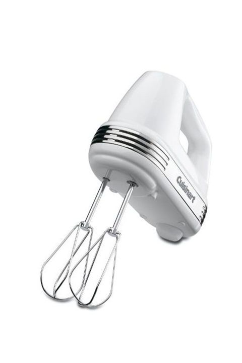 Awe Inspiring 10 Best Hand Mixers Hand Mixer Reviews Download Free Architecture Designs Ponolprimenicaraguapropertycom
