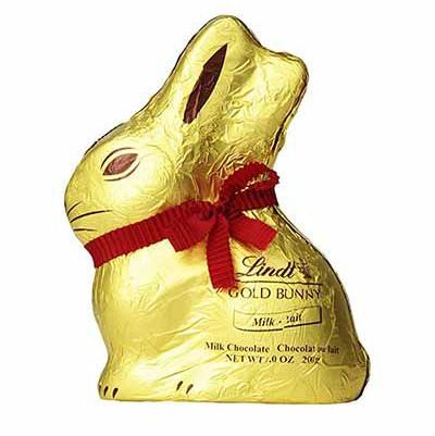 Best Easter Candy Favorite Candies To Celebrate Easter