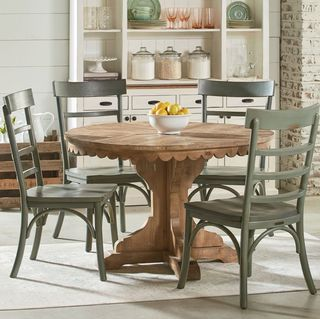 Magnolia Home Furniture By Joanna Gaines