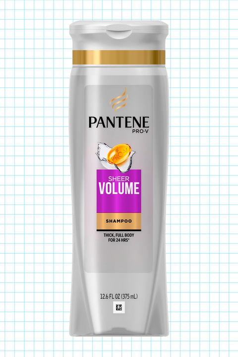8 Best Hair Thickening Shampoos 2020 Top Hair Volumizing Products