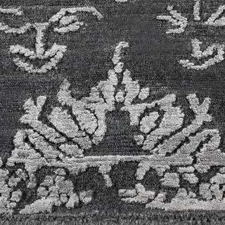 Abra rugs