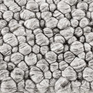 Ria rugs