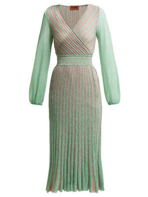 0044c4eea38aa Kate Middleton dress: The Duchess looks like a mermaid in a sparkly ...