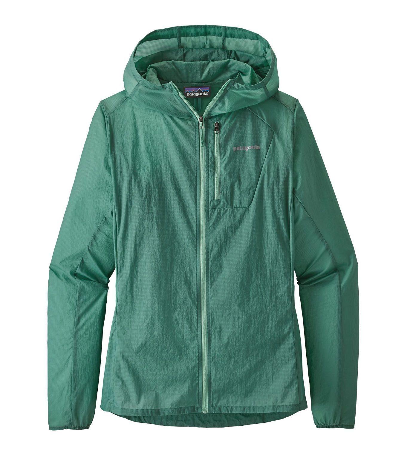 c1abc1725 Lightweight Jackets for Running – Packable Rain Jackets 2019