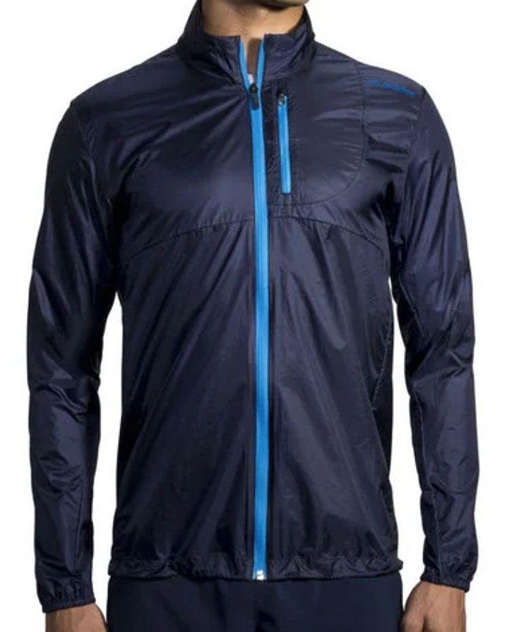 87b581414 Lightweight Jackets for Running – Packable Rain Jackets 2019