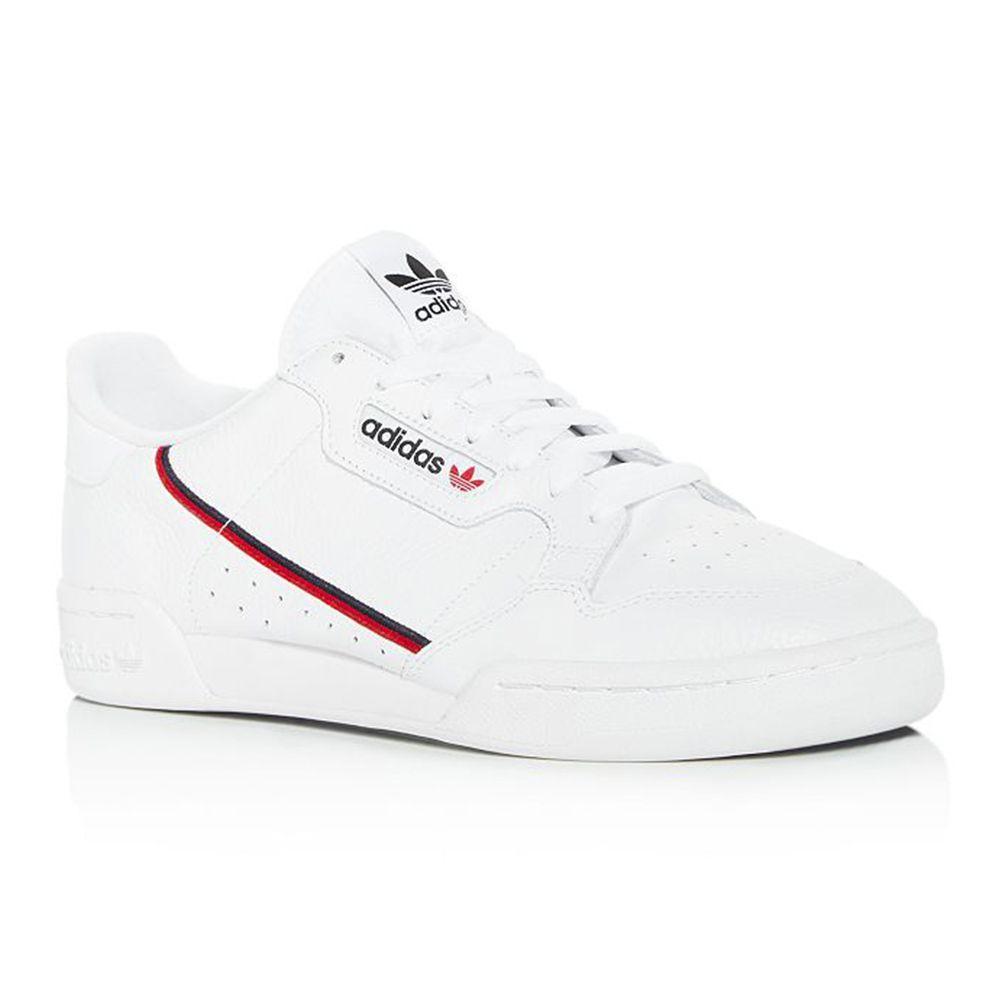 10 Retro Men's Sneakers for 2019 Classic Men's Sneakers to