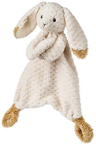 Easter gift ideas for baby girl