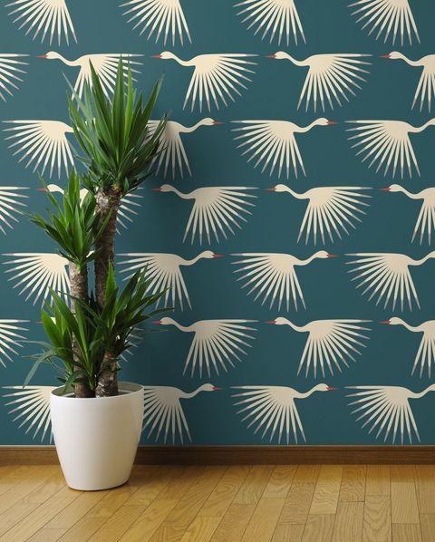 10 Best Teal Decor Finds Teal Home Decorations
