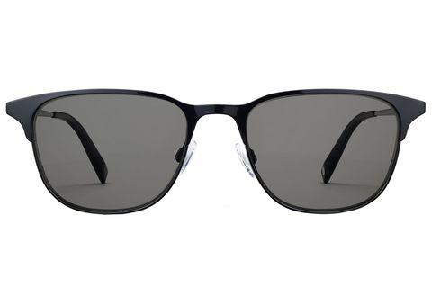 8d9fa7322043 10 Best Sunglasses for Men for Summer 2018 - Stylish Men s Sunglasses