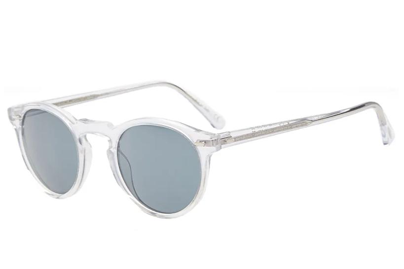 d0a894bca94ba 10 Best Sunglasses for Men for Summer 2019 - Stylish Men s Sunglasses