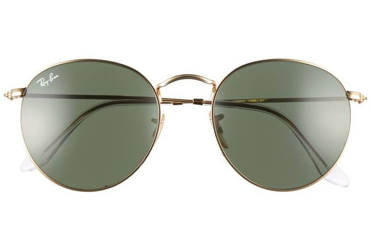 5537e787c 10 Best Sunglasses for Men for Summer 2019 - Stylish Men's Sunglasses