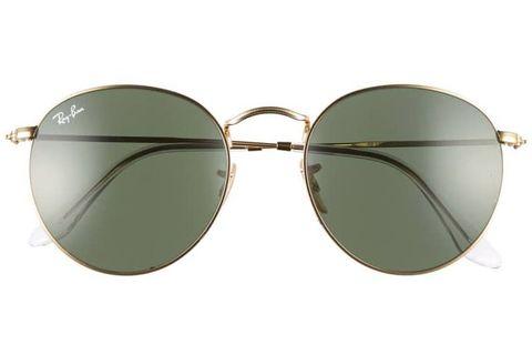 035328e748 10 Best Sunglasses for Men for Summer 2018 - Stylish Men s Sunglasses