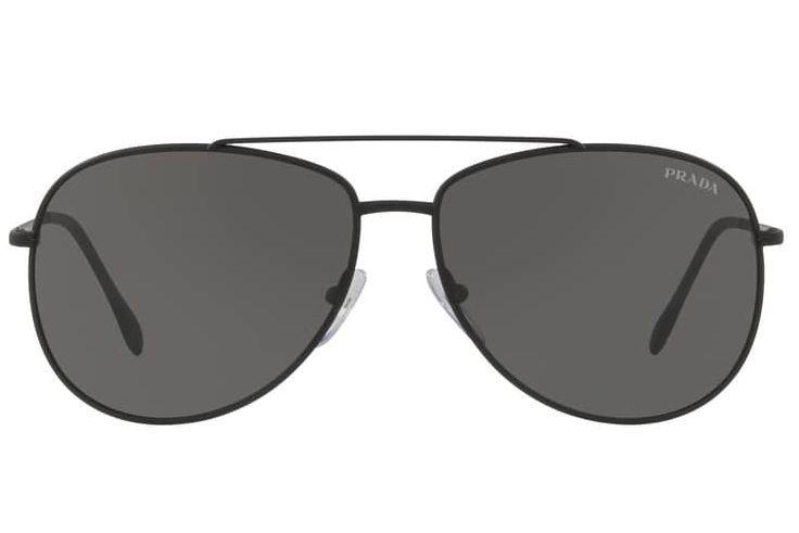 5886460fece67 10 Best Sunglasses for Men for Summer 2019 - Stylish Men s Sunglasses