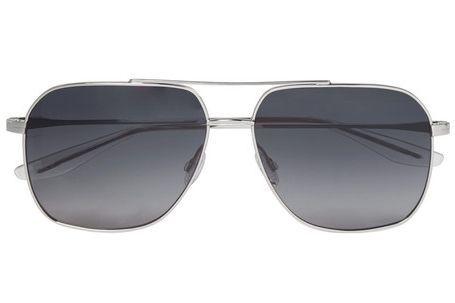 1fff7bb7ecb 10 Best Sunglasses for Men for Summer 2018 - Stylish Men s Sunglasses