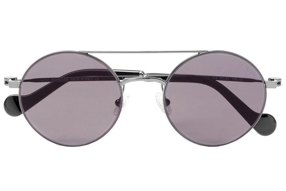10d6560cb53 10 Best Sunglasses for Men for Summer 2018 - Stylish Men s Sunglasses