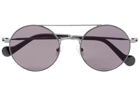36422d81f06 10 Best Sunglasses for Men for Summer 2018 - Stylish Men s Sunglasses