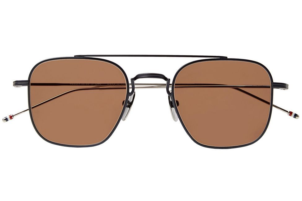 02f76d96aa5 10 Best Sunglasses for Men for Summer 2018 - Stylish Men s Sunglasses